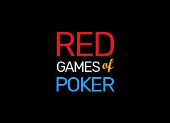 The Red Games of Poker, PART 4