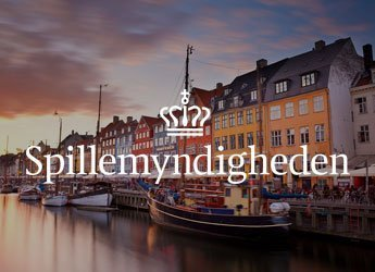 Danish Gambling Authority on the hunt – blocks 25 illegal gambling sites