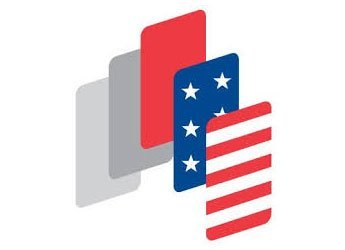 United States of Poker: New Jersey
