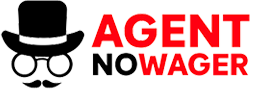 Agent NoWager